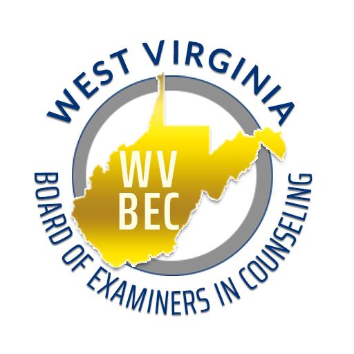 West Virginia Board of Examiners in Counseling